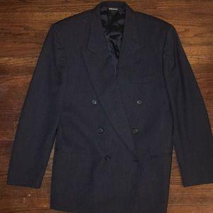 Perry Ellis sport coat